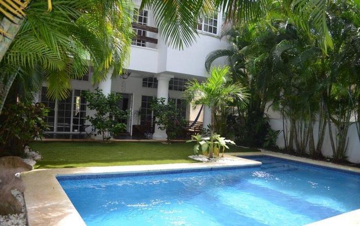 Foto de casa en venta en  , playa car fase ii, solidaridad, quintana roo, 1865492 No. 10
