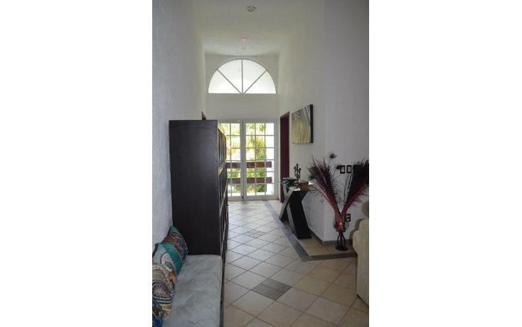 Foto de casa en venta en  , playa car fase ii, solidaridad, quintana roo, 1865492 No. 11