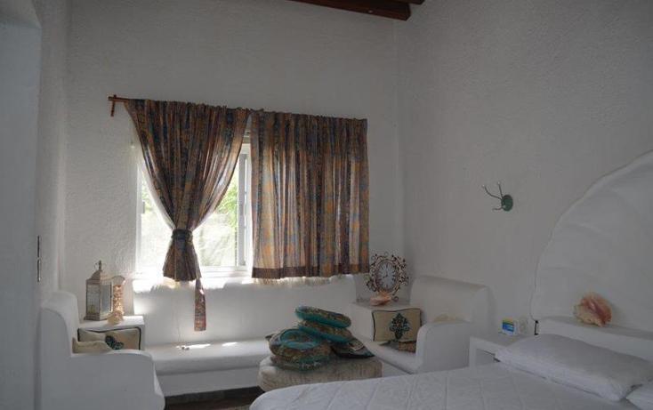 Foto de casa en venta en  , playa car fase ii, solidaridad, quintana roo, 1865492 No. 13