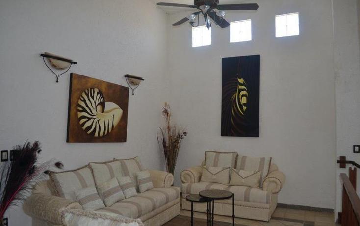 Foto de casa en venta en  , playa car fase ii, solidaridad, quintana roo, 1865492 No. 14
