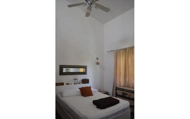 Foto de casa en venta en  , playa car fase ii, solidaridad, quintana roo, 1865492 No. 15