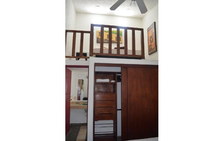 Foto de casa en venta en  , playa car fase ii, solidaridad, quintana roo, 1865492 No. 18