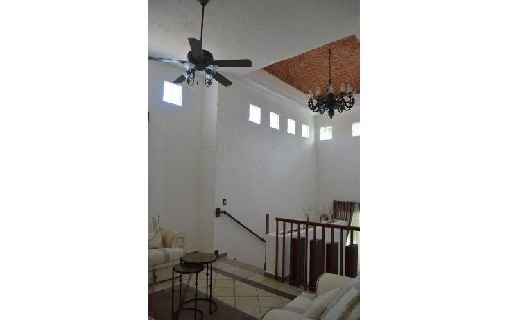 Foto de casa en venta en  , playa car fase ii, solidaridad, quintana roo, 1865492 No. 19