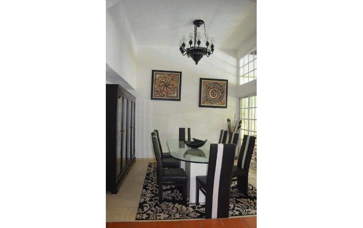 Foto de casa en venta en  , playa car fase ii, solidaridad, quintana roo, 1865492 No. 25