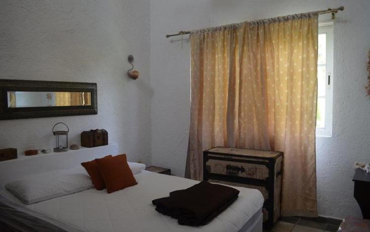 Foto de casa en venta en  , playa car fase ii, solidaridad, quintana roo, 1865492 No. 27