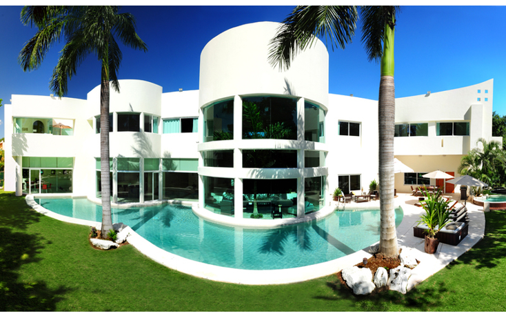 Foto de casa en venta en  , playa car fase ii, solidaridad, quintana roo, 1865496 No. 01