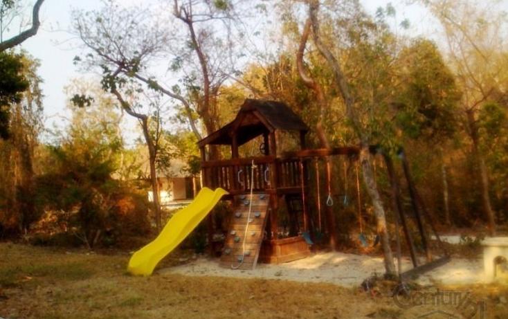 Foto de casa en venta en  , playa car fase ii, solidaridad, quintana roo, 1893016 No. 08
