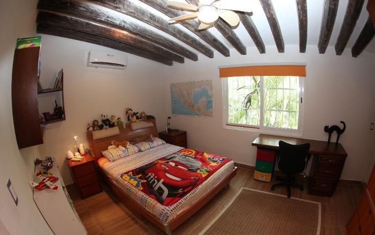 Foto de casa en venta en  , playa car fase ii, solidaridad, quintana roo, 1893036 No. 09