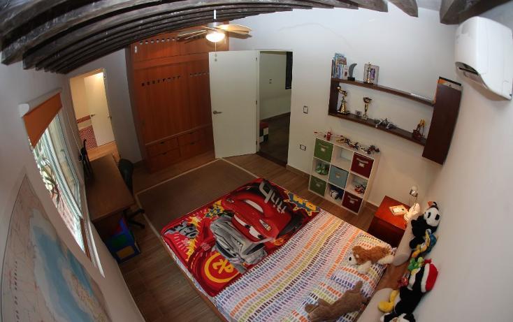 Foto de casa en venta en  , playa car fase ii, solidaridad, quintana roo, 1893036 No. 11