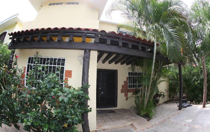 Foto de casa en venta en  , playa car fase ii, solidaridad, quintana roo, 1893036 No. 17