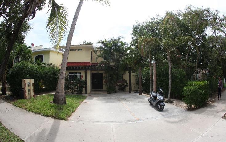 Foto de casa en venta en  , playa car fase ii, solidaridad, quintana roo, 1893036 No. 18