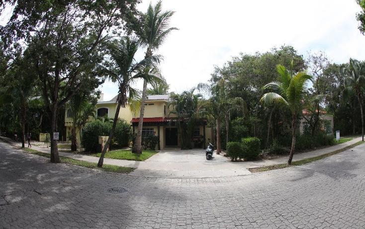 Foto de casa en venta en  , playa car fase ii, solidaridad, quintana roo, 1893036 No. 19