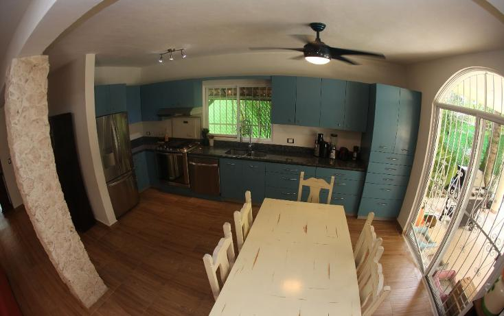 Foto de casa en venta en  , playa car fase ii, solidaridad, quintana roo, 1893036 No. 22
