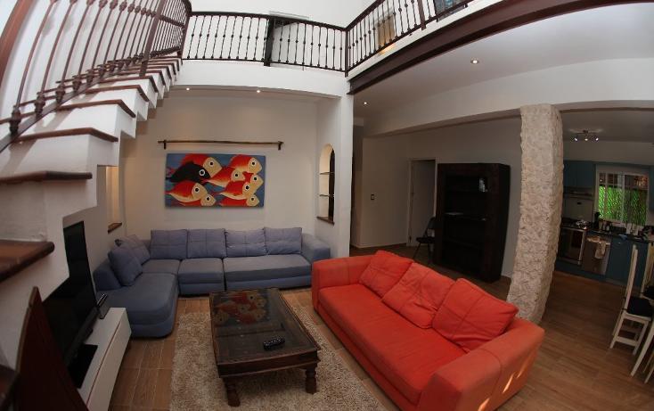 Foto de casa en venta en  , playa car fase ii, solidaridad, quintana roo, 1893036 No. 31