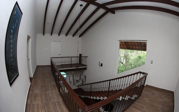 Foto de casa en venta en  , playa car fase ii, solidaridad, quintana roo, 1893036 No. 48