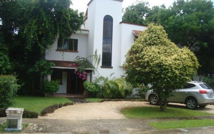 Foto de casa en venta en  , playa car fase ii, solidaridad, quintana roo, 1893048 No. 04