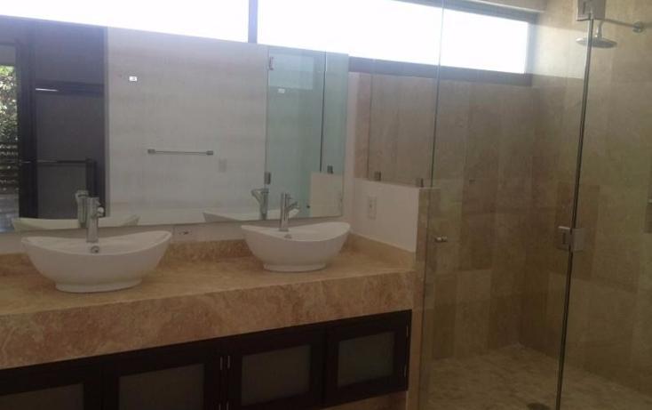 Foto de casa en condominio en venta en, playa car fase ii, solidaridad, quintana roo, 2003990 no 02