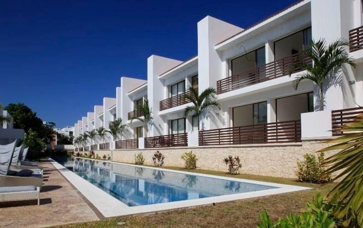 Foto de casa en condominio en venta en, playa car fase ii, solidaridad, quintana roo, 2003990 no 04