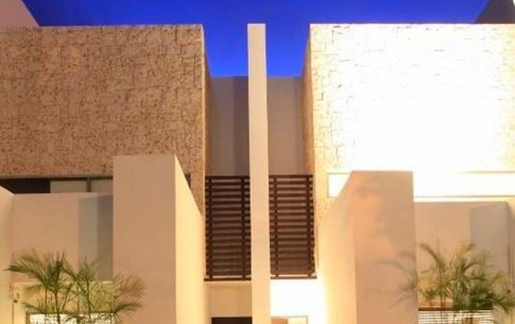 Foto de casa en condominio en venta en, playa car fase ii, solidaridad, quintana roo, 2003990 no 05