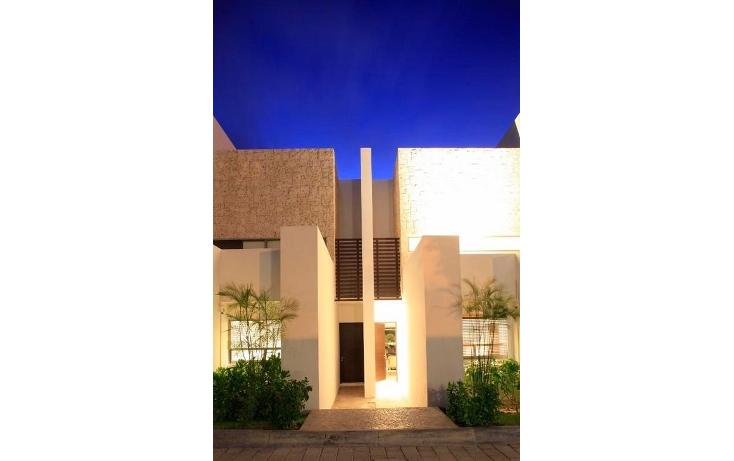 Foto de casa en venta en  , playa car fase ii, solidaridad, quintana roo, 2003990 No. 05
