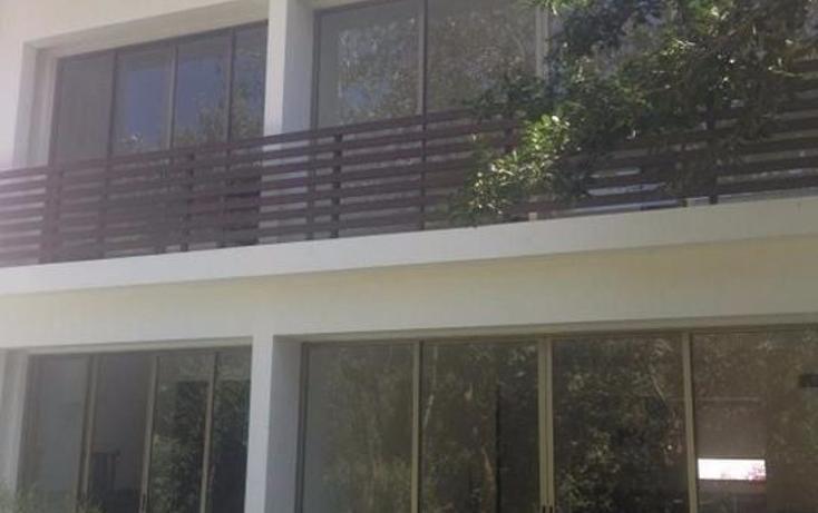 Foto de casa en condominio en venta en, playa car fase ii, solidaridad, quintana roo, 2003990 no 07