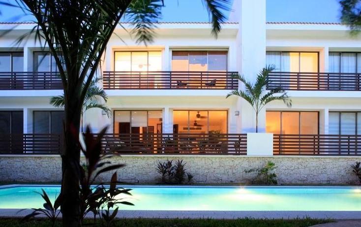 Foto de casa en condominio en venta en, playa car fase ii, solidaridad, quintana roo, 2003990 no 09