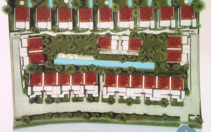 Foto de casa en condominio en venta en, playa car fase ii, solidaridad, quintana roo, 2003990 no 10