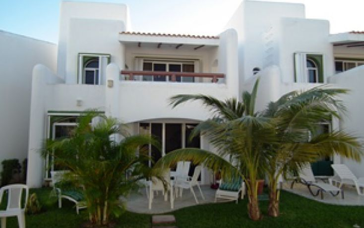 Foto de casa en condominio en venta en, playa car fase ii, solidaridad, quintana roo, 2032967 no 03