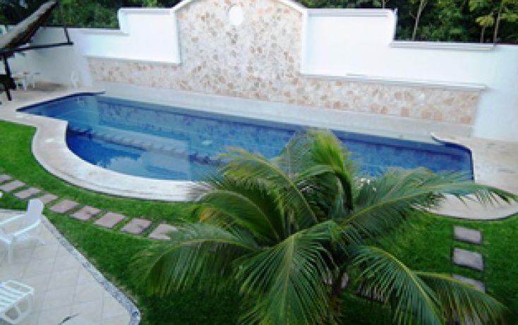 Foto de casa en condominio en venta en, playa car fase ii, solidaridad, quintana roo, 2032967 no 04