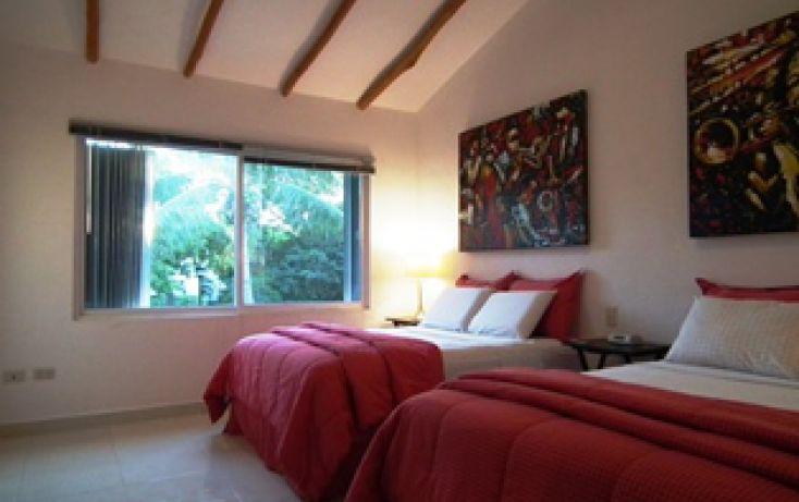 Foto de casa en condominio en venta en, playa car fase ii, solidaridad, quintana roo, 2032967 no 07