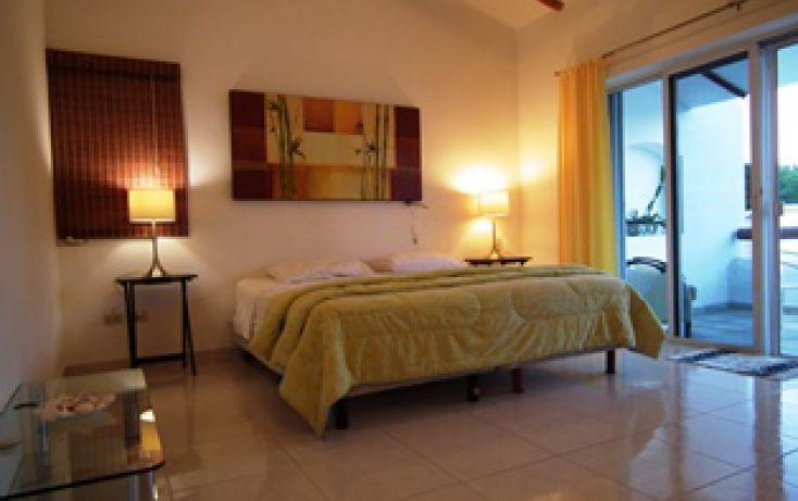 Foto de casa en condominio en venta en, playa car fase ii, solidaridad, quintana roo, 2032967 no 08