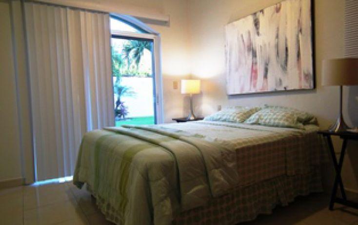 Foto de casa en condominio en venta en, playa car fase ii, solidaridad, quintana roo, 2032967 no 09