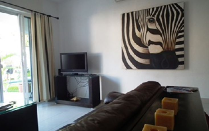 Foto de casa en condominio en venta en, playa car fase ii, solidaridad, quintana roo, 2032967 no 10