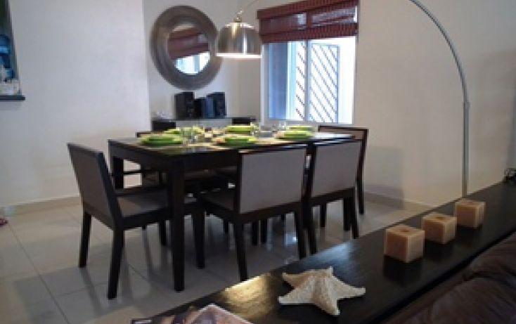 Foto de casa en condominio en venta en, playa car fase ii, solidaridad, quintana roo, 2032967 no 11