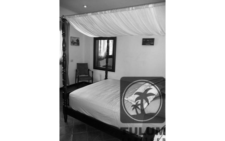 Foto de casa en venta en  , playa car fase ii, solidaridad, quintana roo, 2628289 No. 12