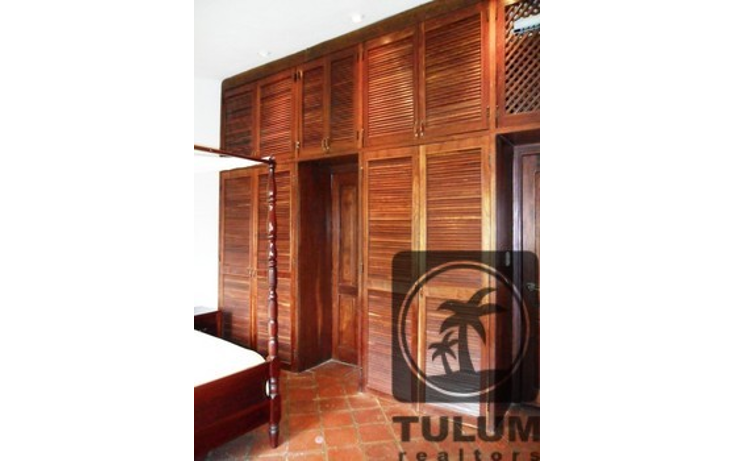 Foto de casa en venta en  , playa car fase ii, solidaridad, quintana roo, 2628289 No. 14