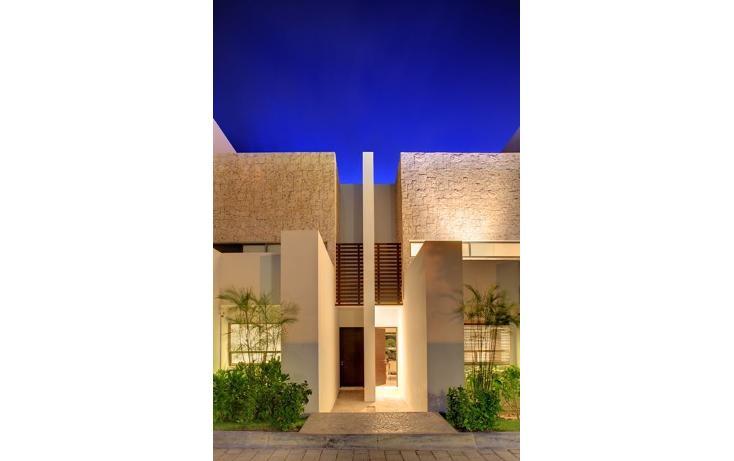 Foto de casa en venta en  , playa car fase ii, solidaridad, quintana roo, 618231 No. 01
