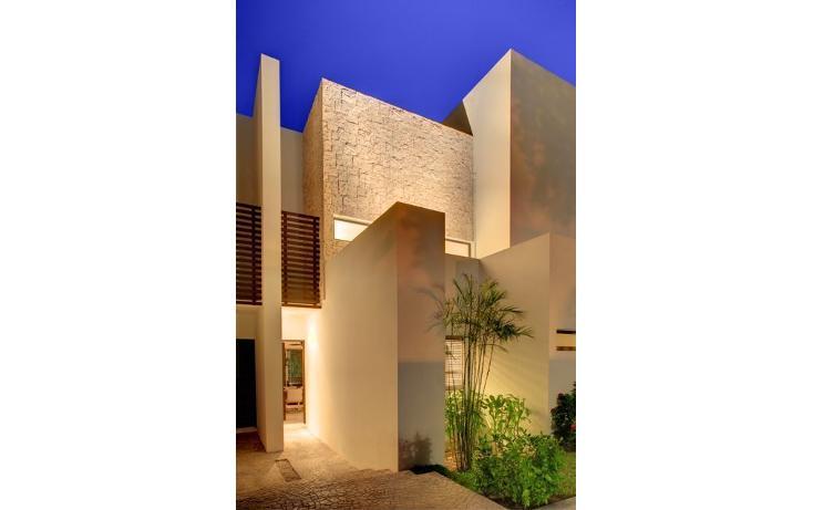 Foto de casa en venta en  , playa car fase ii, solidaridad, quintana roo, 618231 No. 02