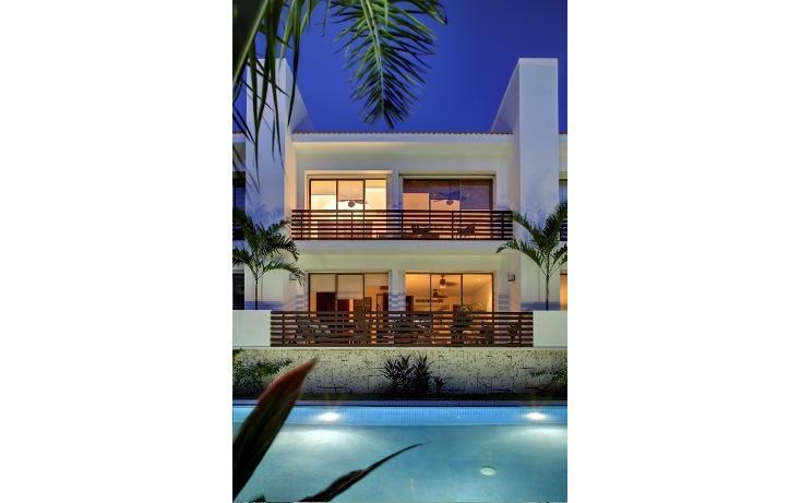 Foto de casa en venta en  , playa car fase ii, solidaridad, quintana roo, 618231 No. 04