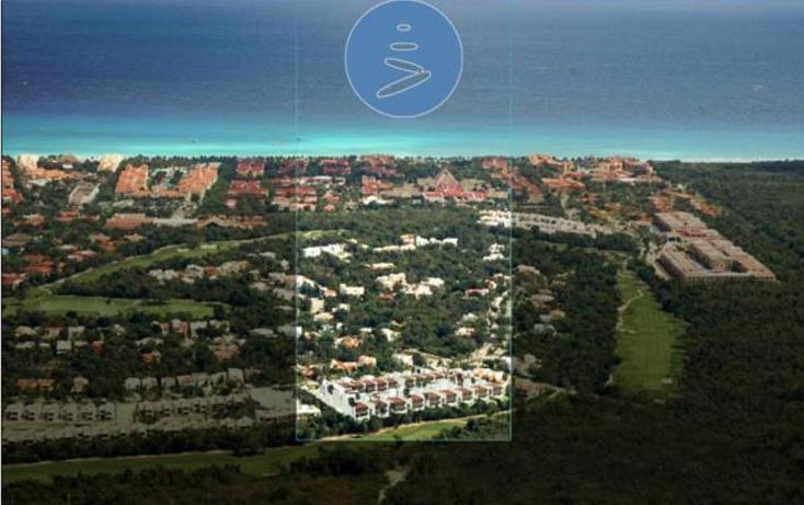 Foto de casa en venta en  , playa car fase ii, solidaridad, quintana roo, 618231 No. 06