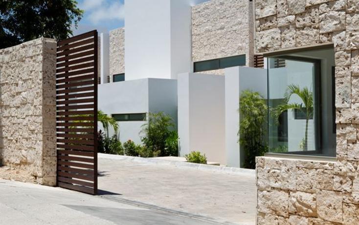 Foto de casa en venta en  , playa car fase ii, solidaridad, quintana roo, 618231 No. 09