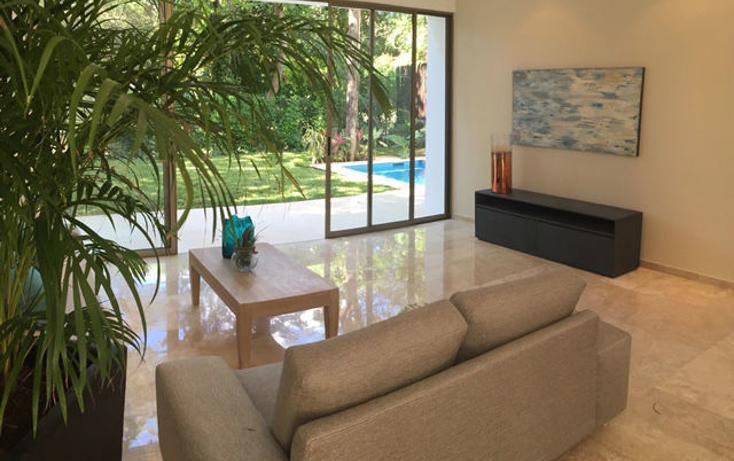 Foto de casa en venta en  , playa car fase ii, solidaridad, quintana roo, 618231 No. 13