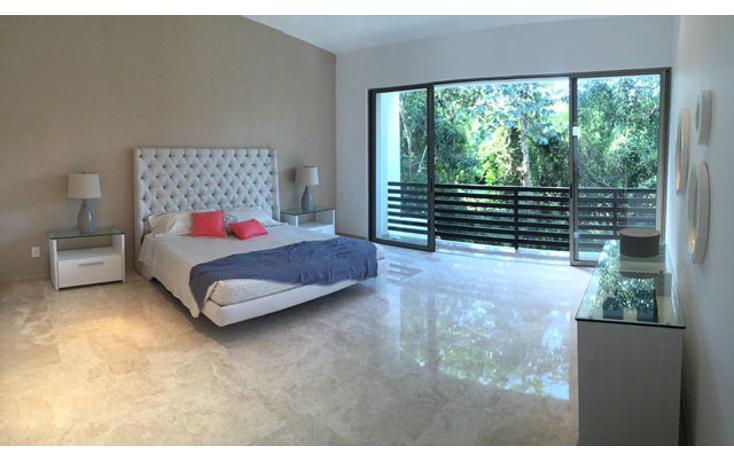 Foto de casa en venta en  , playa car fase ii, solidaridad, quintana roo, 618231 No. 19
