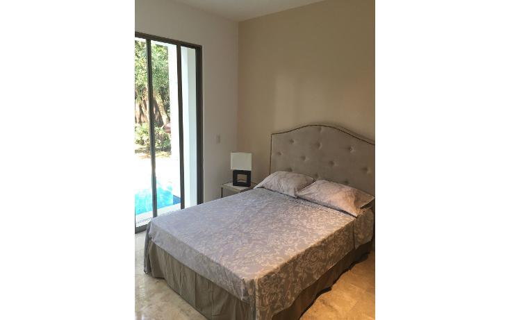 Foto de casa en venta en  , playa car fase ii, solidaridad, quintana roo, 618231 No. 22