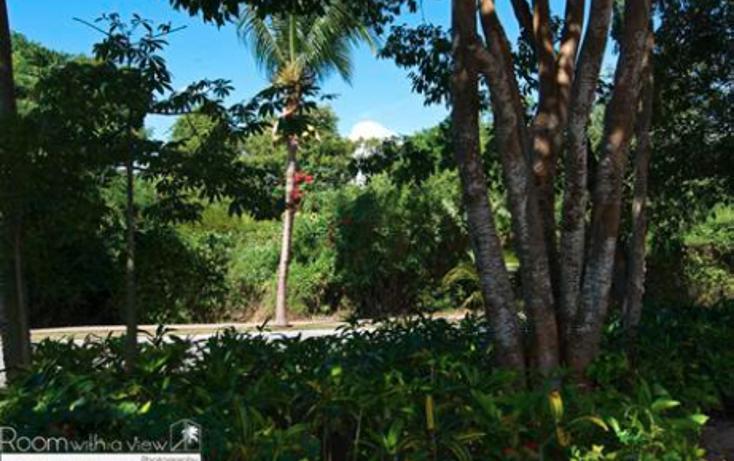 Foto de terreno habitacional en venta en  , playa car fase ii, solidaridad, quintana roo, 723735 No. 06