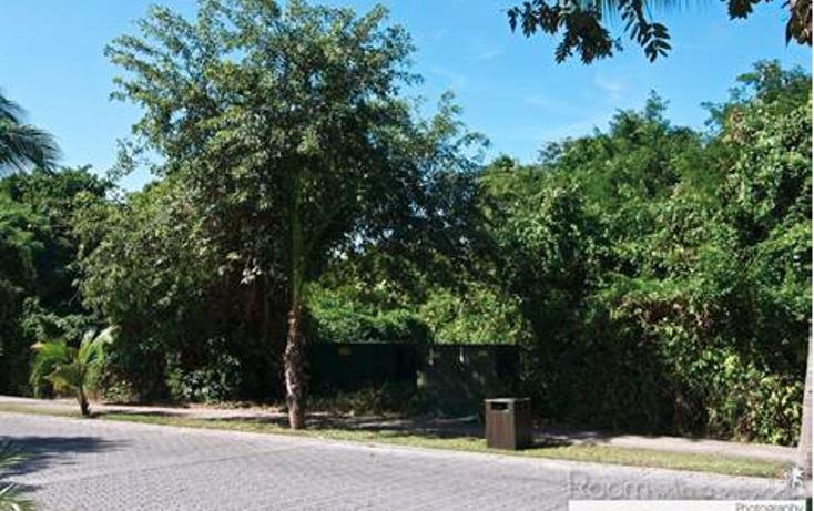 Foto de terreno habitacional en venta en  , playa car fase ii, solidaridad, quintana roo, 723735 No. 07