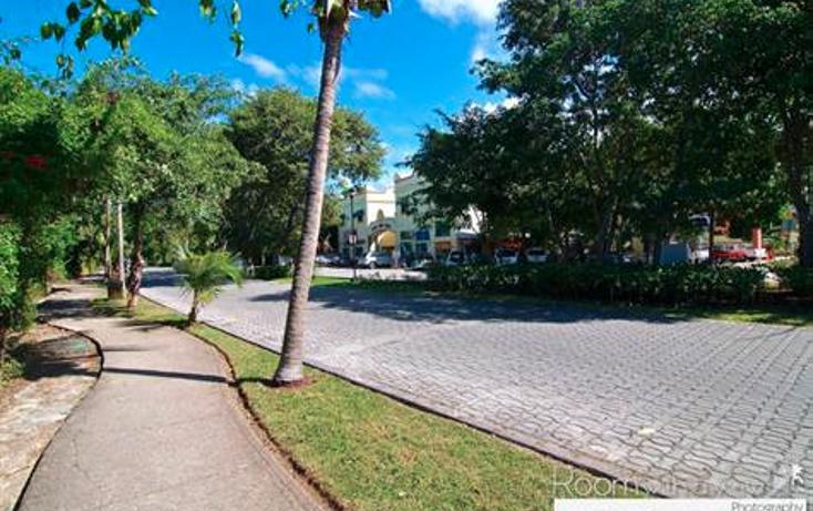 Foto de terreno habitacional en venta en  , playa car fase ii, solidaridad, quintana roo, 723735 No. 08