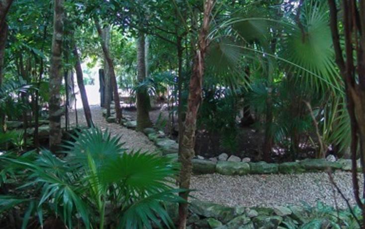Foto de terreno comercial en venta en  , playa car fase ii, solidaridad, quintana roo, 723773 No. 01