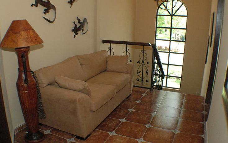 Foto de casa en venta en  , playa car fase ii, solidaridad, quintana roo, 723797 No. 14