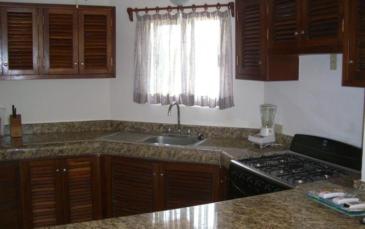 Foto de casa en venta en  , playa car fase ii, solidaridad, quintana roo, 723797 No. 20
